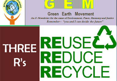 Gem ppt-19-reduce-reuse-recycle