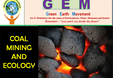 Gem ppt-24-coal mining and ecology