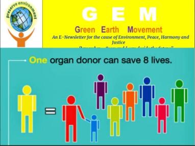 Organ donation-ten myths