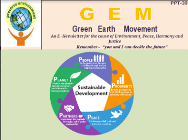 Gem ppt-39-sustainable development