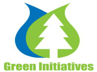 GEM PPT-41- IJC GREEN INITIATIVES