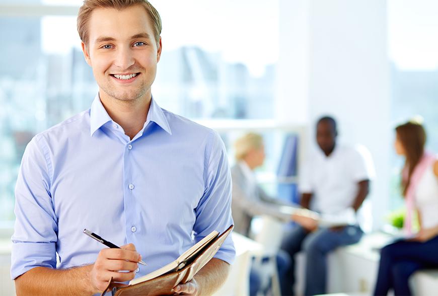 Corso Management Skills