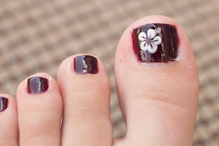 nail-polish-flowers