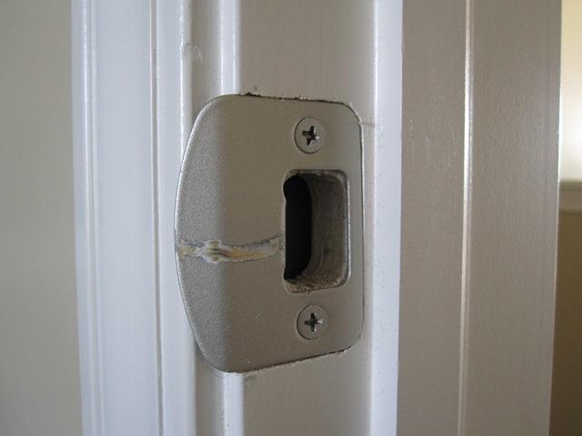 painted-door-knobs