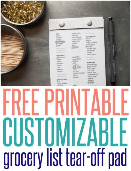 printable-customizable-grocery-list-tear-off-pad