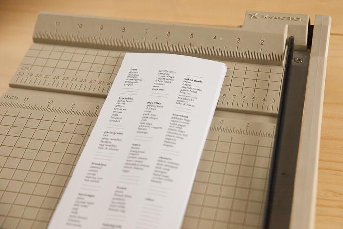 printable-grocery-list