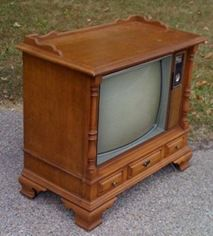 TV cabinet_thumb[5]