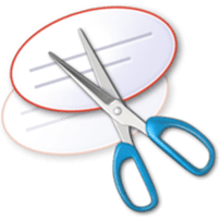 202px-Snipping_Tool_Vista_Icon