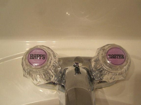 faucetknobs