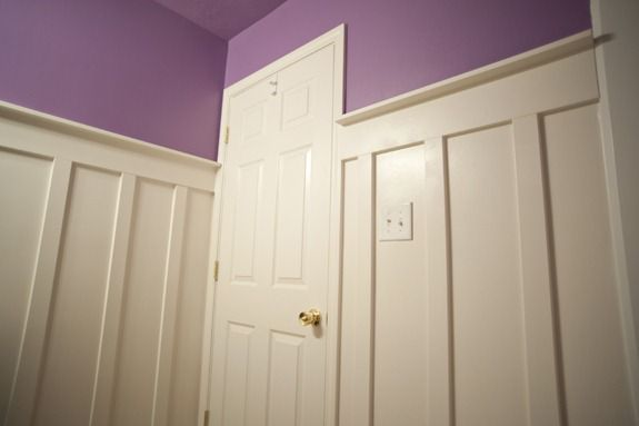purplebathroom (4)