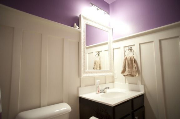 purplebathroom (6)