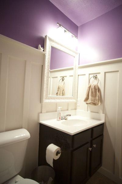 purplebathroom (7)