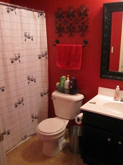 redbathroom_thumb