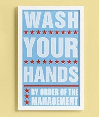 land-of-nod-wash-your-hands-wall-art_thumb