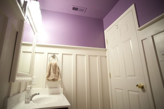 purplebathroom-3_thumb