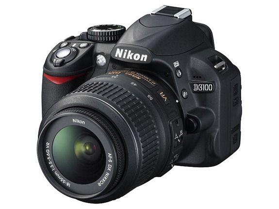 800px-Nikon_D3100