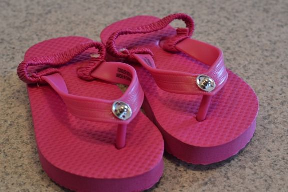 decorated flip flops (11)