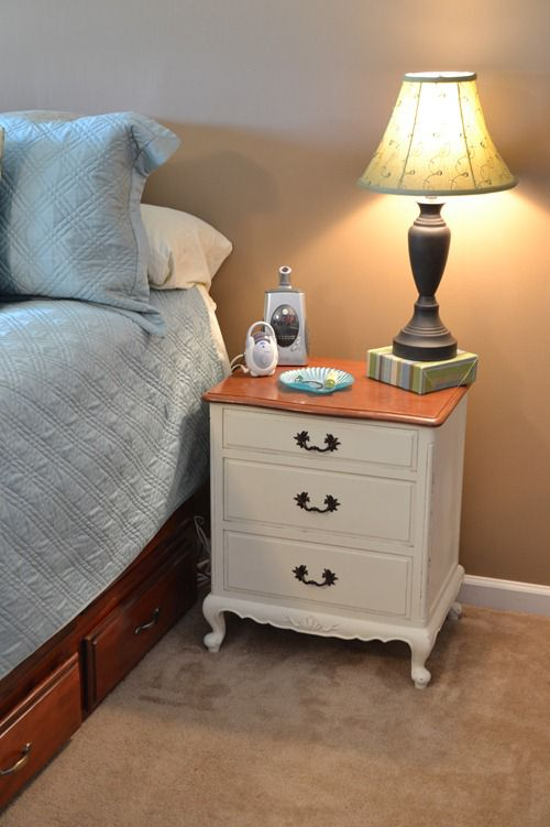 french provential nightstand (72)