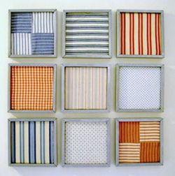 patchwork prints