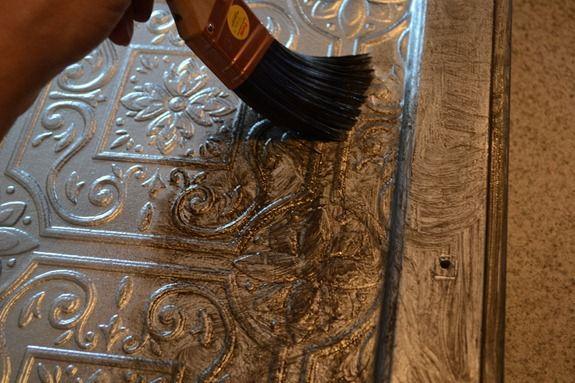 vintage metal cabinets (3)