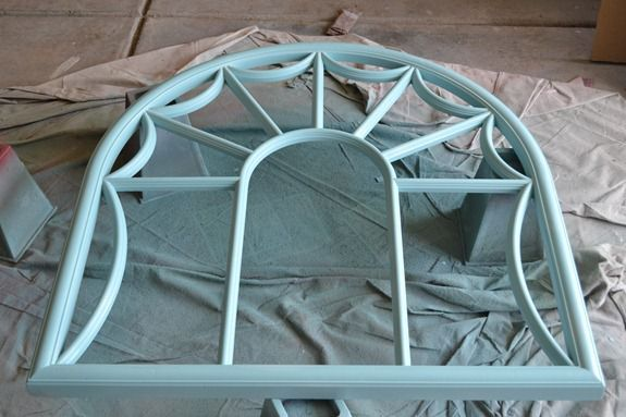 ballard design charleston mirror (28)