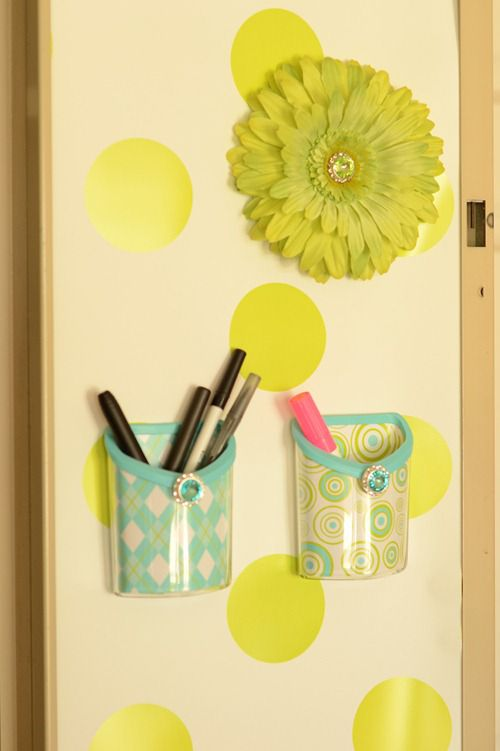 how to paint lockers (12)