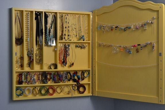 jewelry organizer (17)