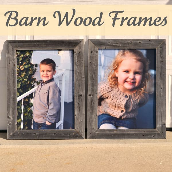 barn-wood-frames-3
