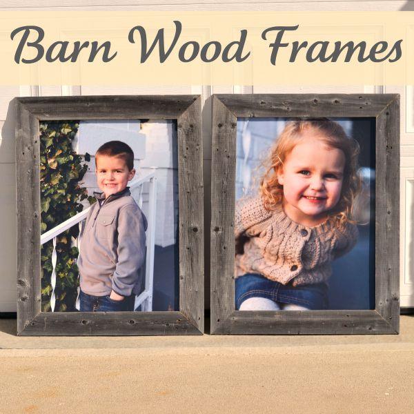 barn-wood-frames-3