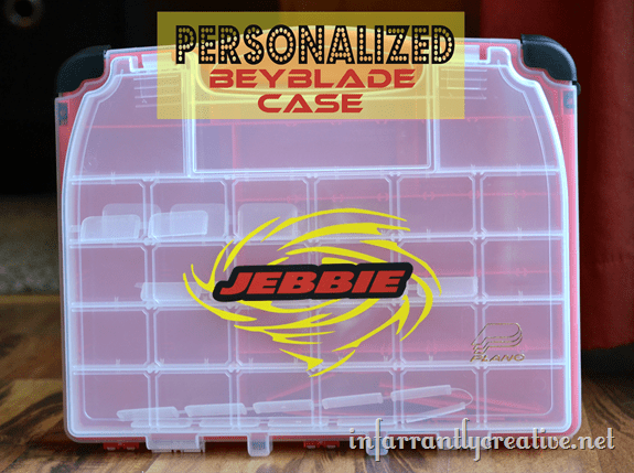beyblade-case_thumb.png
