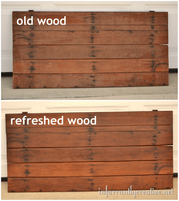 refinished_wood_slats