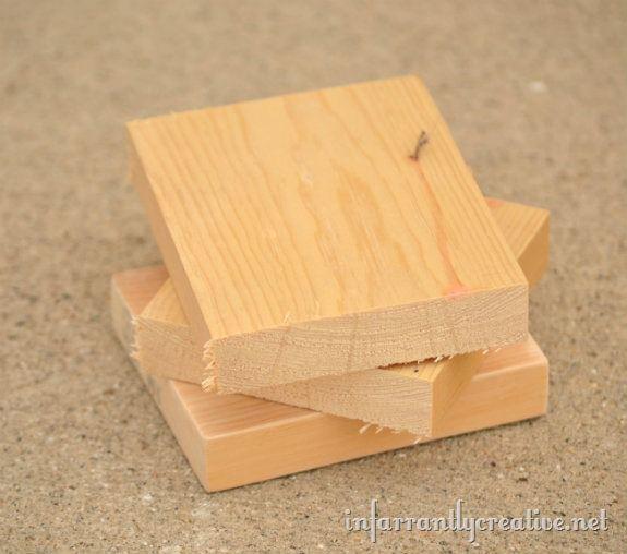 wood_blocks