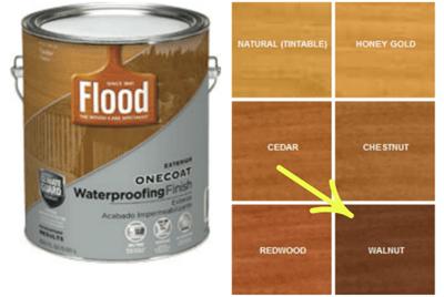 flood_one_coat