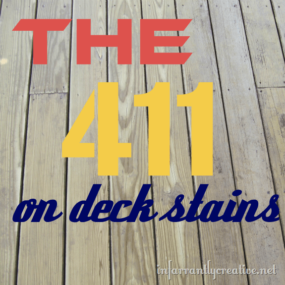 information_on_deck_stains