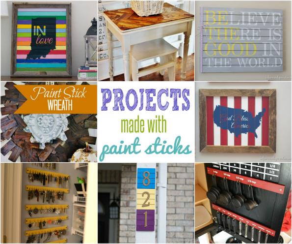 paint-stick-crafts