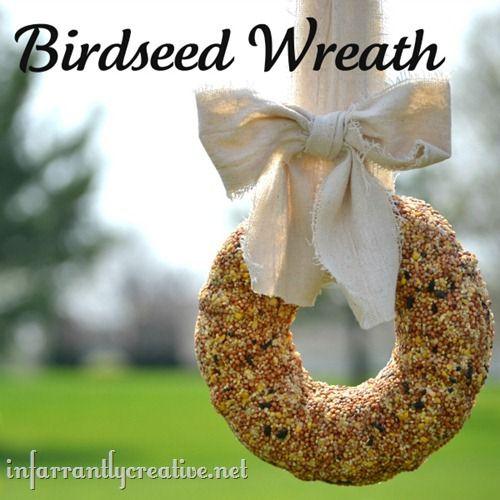 birdseed-wreath_thumb.jpg