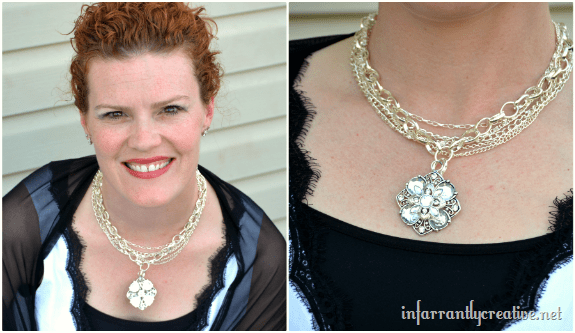 tori_spelling_jewelry_line