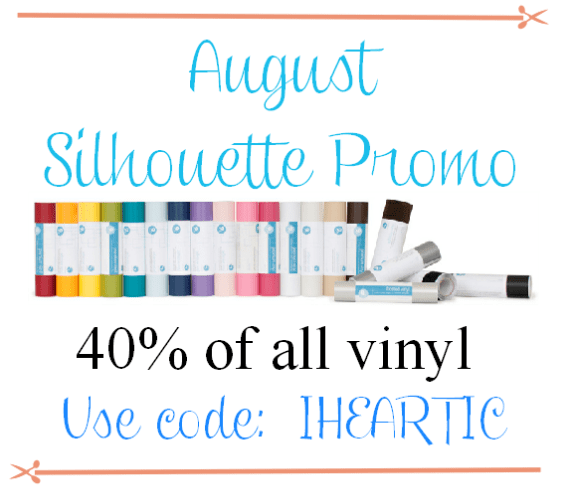 August-Silhouette-promo