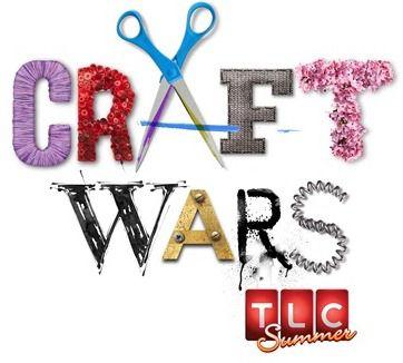 Craft-Wars-TLC-Lock-Up-Logo_thumb
