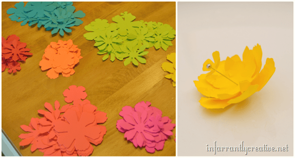paper_flower_wreath