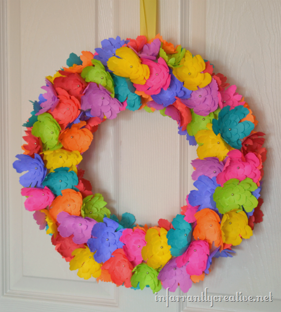 paper_flower_wreath_tutorial