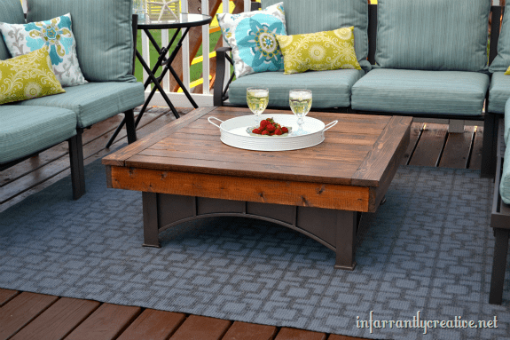 stenciled_outdoor_rug