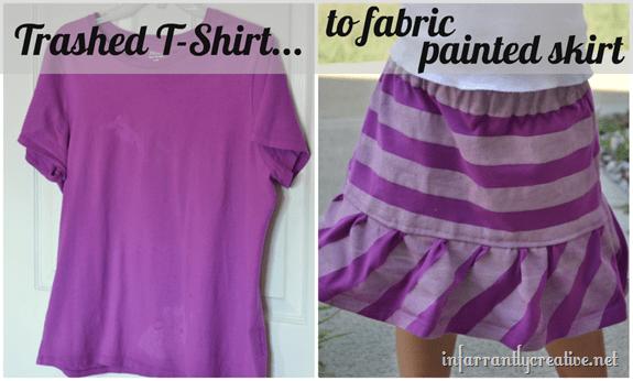 tshirt_to_skirt