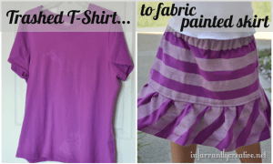 tshirt_to_skirt