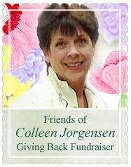 Colleen_fundraiser_button
