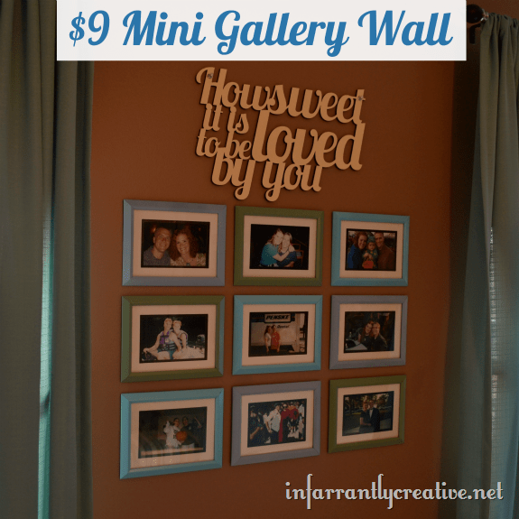 Inexpensive_frames_for_a_gallery_wall