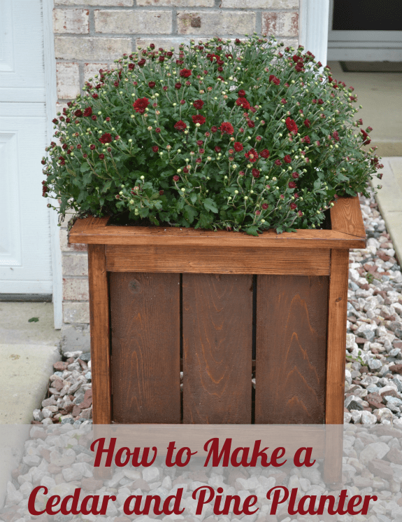 how_to_make_a_large_flower_box