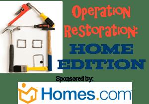 operation restoration