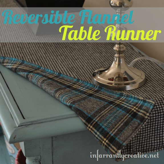 reversible_flannel_table_runner