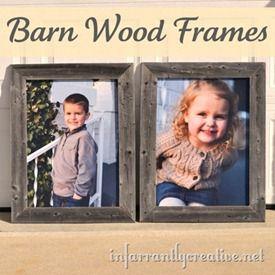 barn-wood-frames-3_thumb